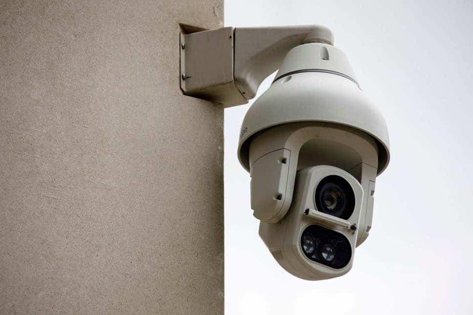 CCTV Murah Kuningan