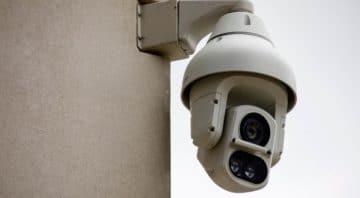 CCTV Murah Majalengka