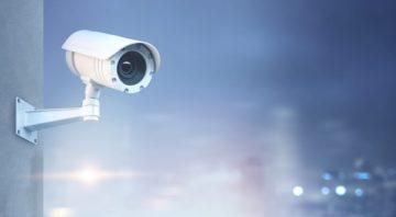 CCTV Murah Indramayu