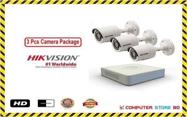 CCTV Murah Cirebon