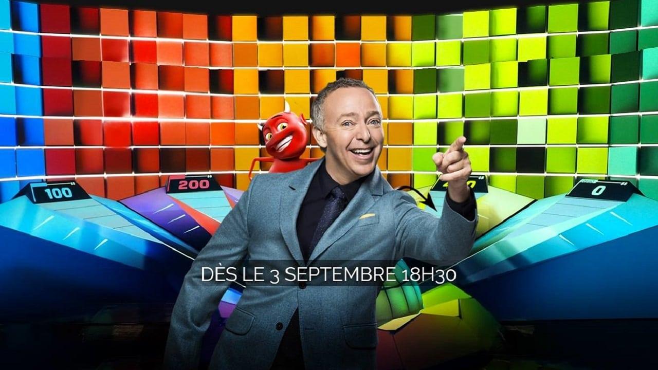 Le Tricheur (The Liar) Season 9 Episode 1 (Watch Online) TVA