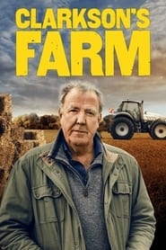"""Breaking News: Series of """"Clarkson's Farm"""" Filming for season 2 has commenced"""